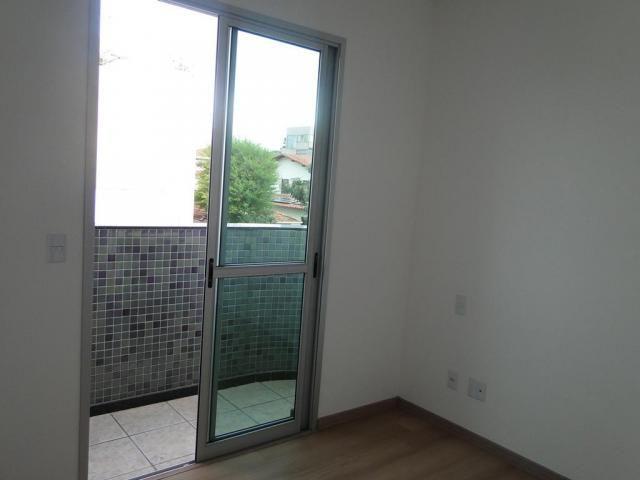 Apartamento Garden à venda, 80 m² por R$ 600.000 - Padre Eustáquio - Belo Horizonte/MG - Foto 10