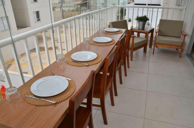 Flampark Residencial Club - 88m² a 118m² - Goiania, GO - ID2 - Foto 15