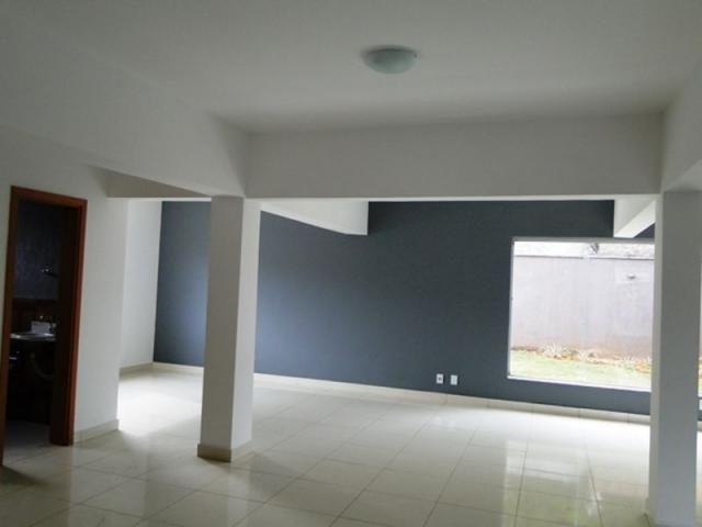 Cobertura com 2 dormitórios à venda, 140 m² por R$ 465.000,00 - Padre Eustáquio - Belo Hor - Foto 13