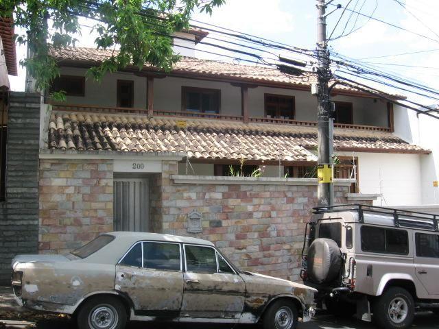 Casa com 4 dormitórios à venda, 432 m² por R$ 1.200.000,00 - Caiçara - Belo Horizonte/MG - Foto 19