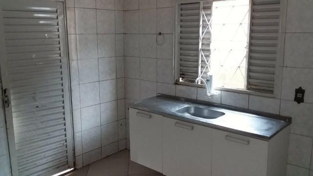 Casa 03 Quartos QR 123 samambaia Sul Aceita Financiamento Fgts - Foto 17