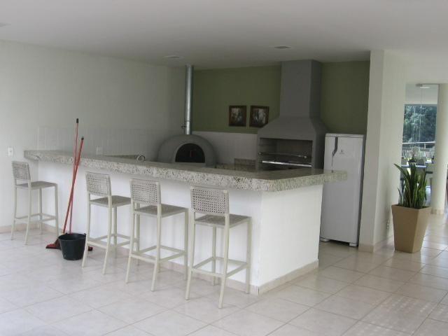 Apartamento com 2 dormitórios à venda, 60 m² por R$ 310.000,00 - Caiçara - Belo Horizonte/ - Foto 5