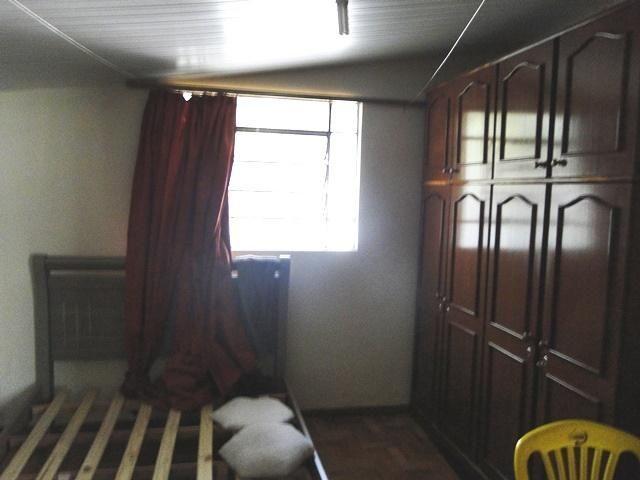 Casa com 3 dormitórios à venda, 150 m² por r$ 590.000 - carlos prates - belo horizonte/mg - Foto 5