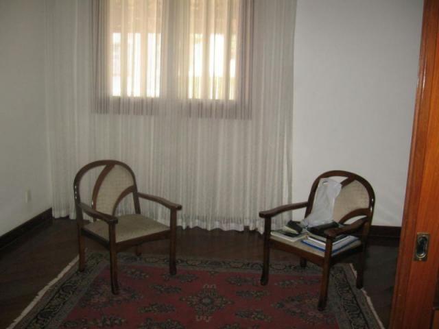 Casa com 4 dormitórios à venda, 432 m² por R$ 1.200.000,00 - Caiçara - Belo Horizonte/MG - Foto 20