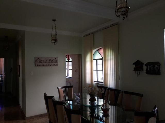 Casa residencial à venda, padre eustáquio, belo horizonte - ca0433. - Foto 15