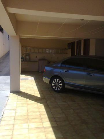 Casa residencial à venda, caiçara, belo horizonte - ca0338. - Foto 16