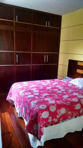 Apartamento com 3 dormitórios à venda, 123 m² por R$ 560.000,00 - Caiçara - Belo Horizonte - Foto 11