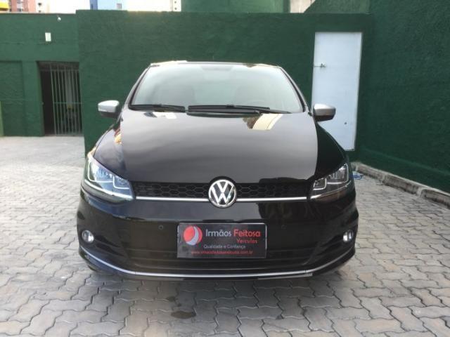 Volkswagen fox 2016 1.6 mi rock in rio 8v flex 4p manual