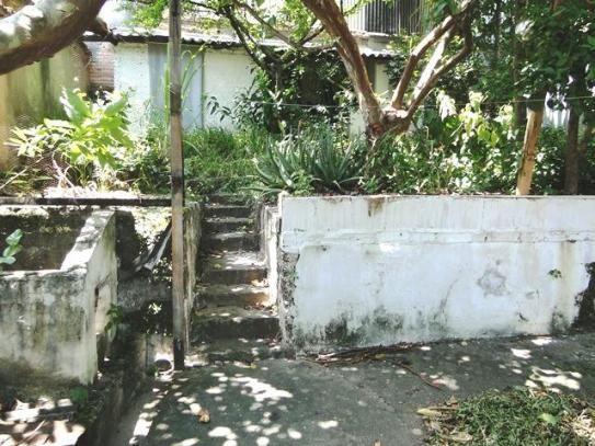 Casa com 3 dormitórios à venda, 150 m² por r$ 590.000 - carlos prates - belo horizonte/mg - Foto 14