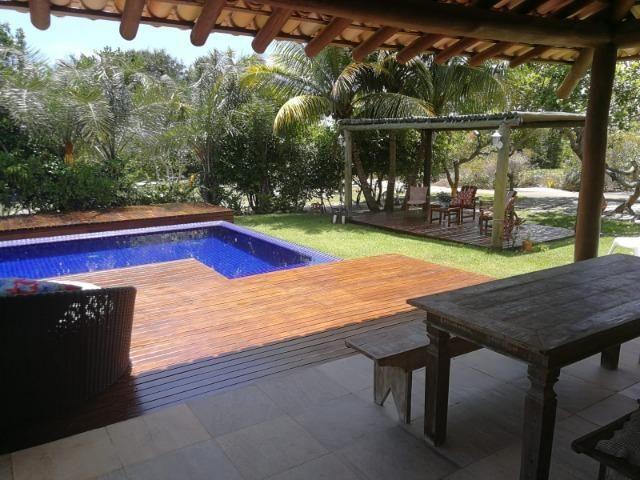 Linda casa em Costa do Sauipe - Foto 16