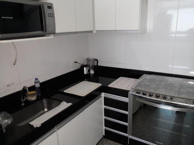 Apartamento Garden com 3 dormitórios à venda, 106 m² por R$ 430.000,00 - Caiçara - Belo Ho - Foto 15