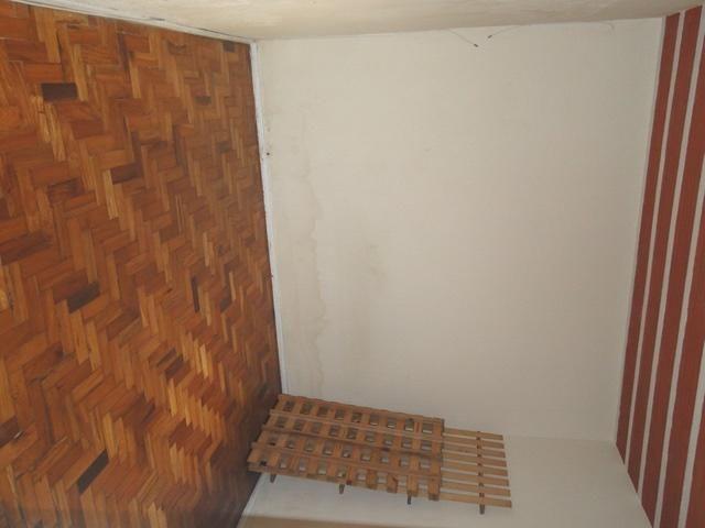 Casa com 3 dormitórios à venda, lote 380 metros, construção 250 m² por r$ 545.000 - caiçar - Foto 12