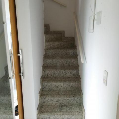 Casa com 3 dormitórios à venda, 130 m² por r$ 400.000 - caiçara - belo horizonte/mg - Foto 11