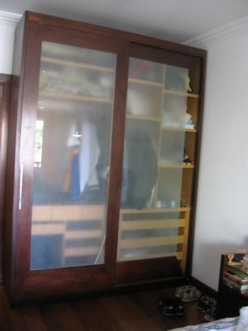 Casa com 4 dormitórios à venda, 432 m² por R$ 1.200.000,00 - Caiçara - Belo Horizonte/MG - Foto 11