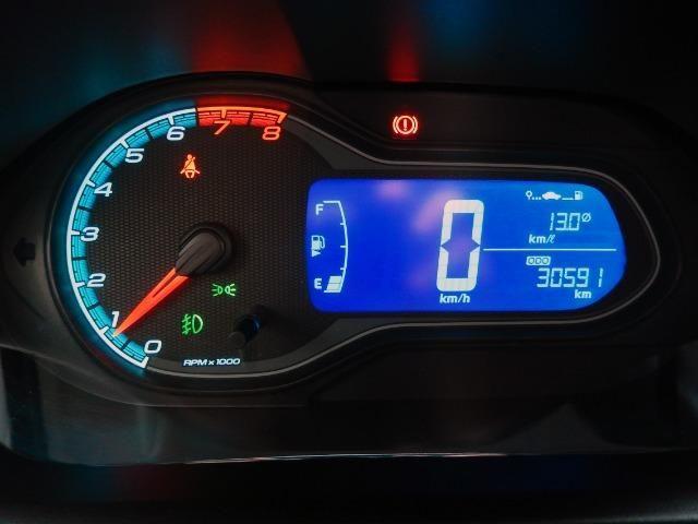 Gm - Chevrolet Onix 1.4 LTZ Único Dono - Foto 7