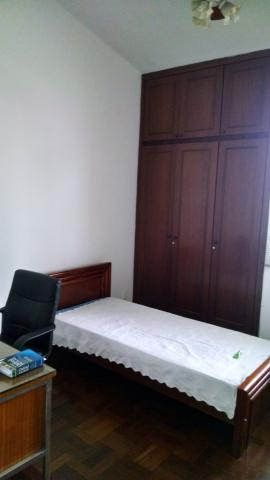 Casa Residencial à venda, Vila Amaral, Belo Horizonte - CA0142. - Foto 6
