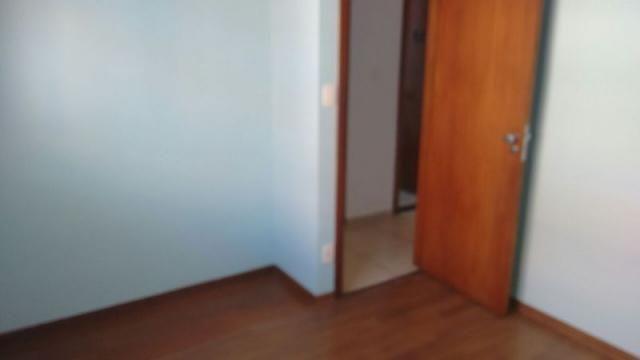 Apartamento residencial à venda, caiçara, belo horizonte - ap0347. - Foto 7