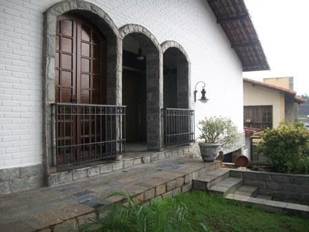 Casa com 4 dormitórios à venda, 222 m² por R$ 950.000,00 - Caiçara - Belo Horizonte/MG - Foto 5