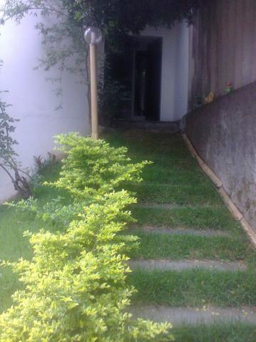Casa com 4 dormitórios à venda, 278 m² por r$ 1.200.000 - caiçara - belo horizonte/mg - Foto 7