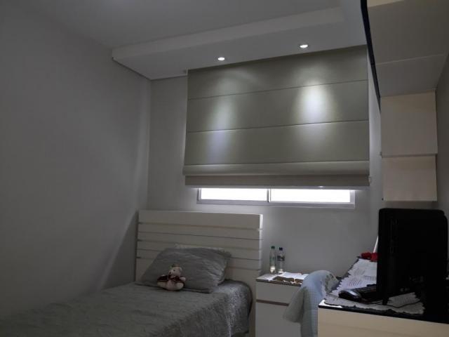 Apartamento Garden com 3 dormitórios à venda, 106 m² por R$ 430.000,00 - Caiçara - Belo Ho - Foto 7