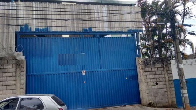 Terreno à venda, 1250 m² por R$ 2.750.000,00 - Padre Eustáquio - Belo Horizonte/MG - Foto 10