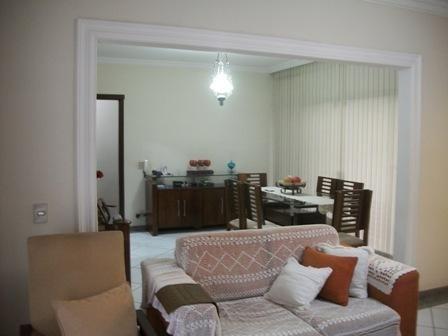 Casa com 4 dormitórios à venda, 222 m² por R$ 950.000,00 - Caiçara - Belo Horizonte/MG - Foto 6
