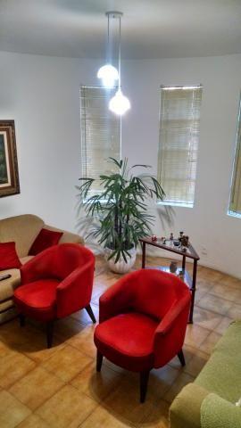 Casa Residencial à venda, Vila Amaral, Belo Horizonte - CA0142. - Foto 3