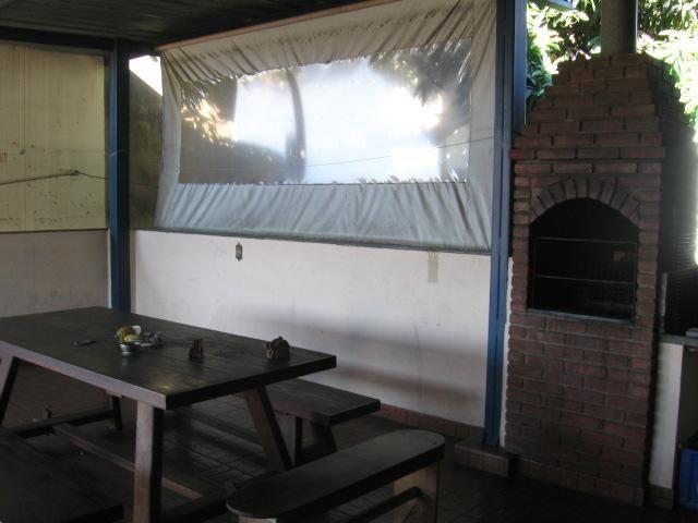 Casa residencial à venda, carlos prates, belo horizonte - ca0280. - Foto 17