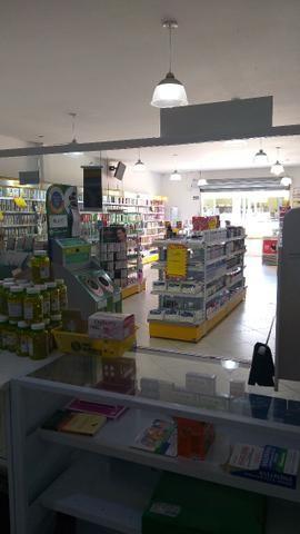 Indústria e comércio à venda em Curitiba e região f0eb5428a67