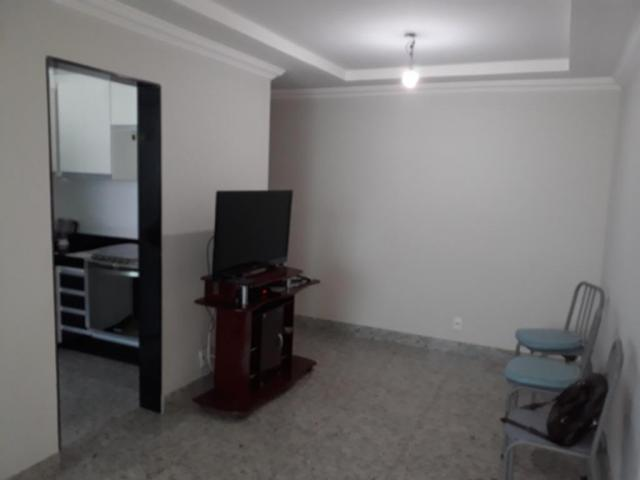 Apartamento Garden com 3 dormitórios à venda, 106 m² por R$ 430.000,00 - Caiçara - Belo Ho - Foto 11