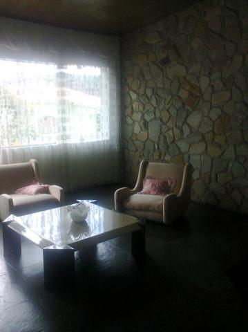 Casa com 4 dormitórios à venda, 278 m² por r$ 1.200.000 - caiçara - belo horizonte/mg - Foto 2