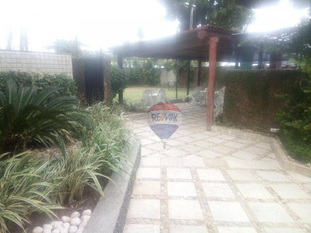 Apartamento residencial à venda, candeias, jaboatão dos guararapes. - Foto 31