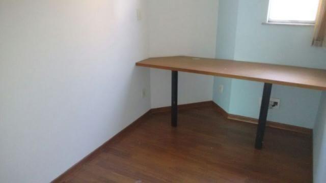 Apartamento residencial à venda, caiçara, belo horizonte - ap0347. - Foto 15