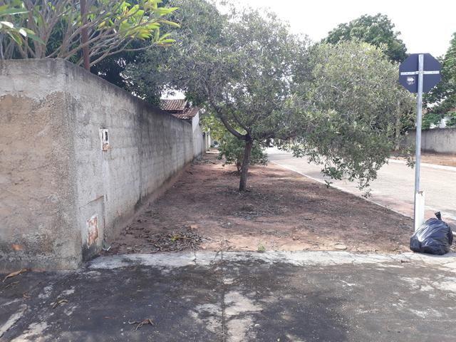 Casa residencial próximo do Lago dos tigres - Foto 4