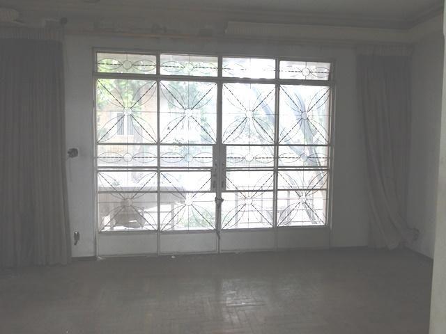 Casa residencial à venda, padre eustáquio, belo horizonte - ca0064. - Foto 14