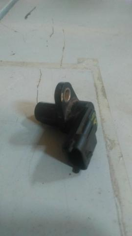 Sensor de Fase Ducato 2.3 Cod * - Foto 2