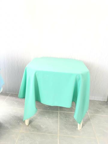 Aluguel de toalhas para festas - Foto 5