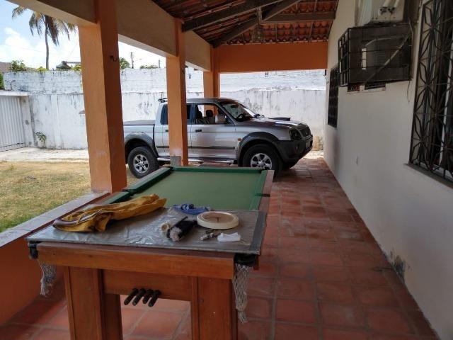 Casa na praia do Iguape/Barro Preto - Foto 3