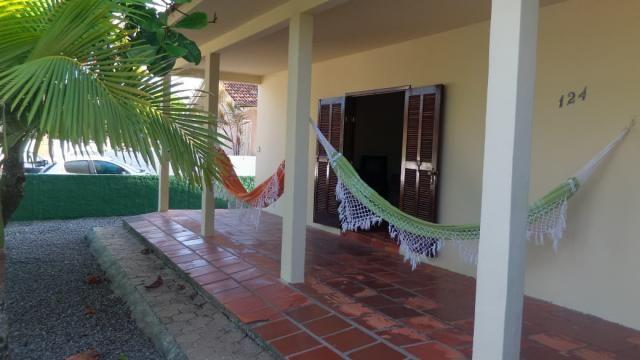 Casa para aluguel, 2 quartos, 1 vaga, itapema do norte - itapoá/sc