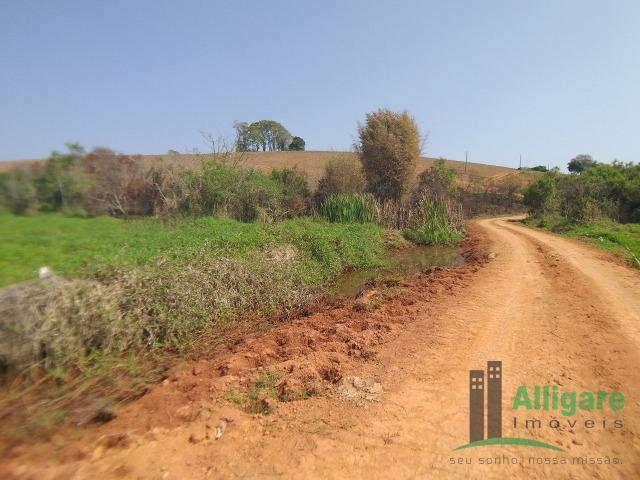 Fazenda Em Pouso Alegre - Foto 5