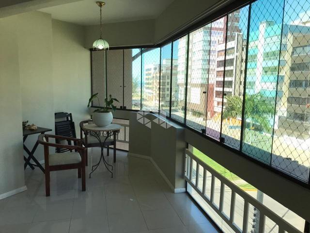 Apartamento à venda com 4 dormitórios em Centro, Capão da canoa cod:9908212 - Foto 8