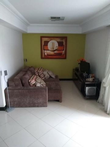 Venda Apartamento com 03 Quartos - Edif.Acordes em Campo Grande - Cariacica - Foto 6