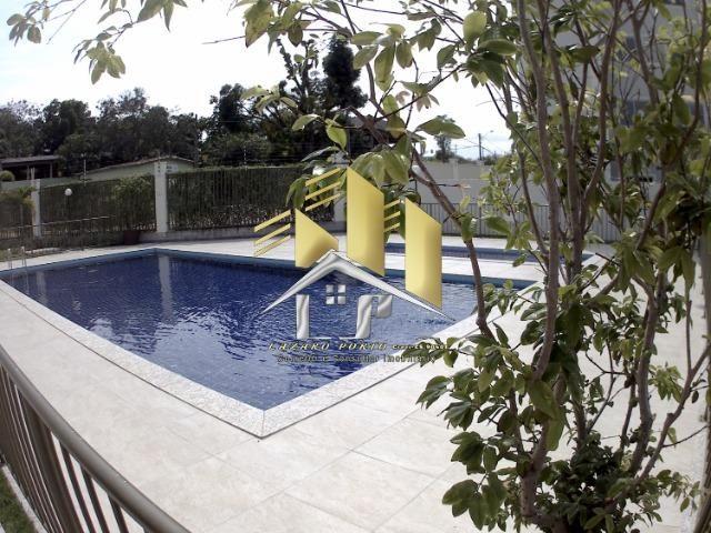 DOS - Alugo apartamento em Balneário Carapebus com 2 Quartos - Foto 4