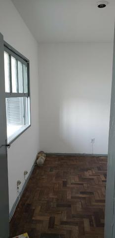 Apartamento 02 Dorm. - Bairro Teresopolis - Foto 7