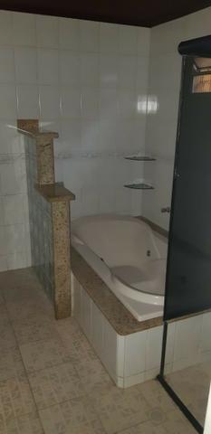 Aluga-se casa no Mecejana - Foto 8
