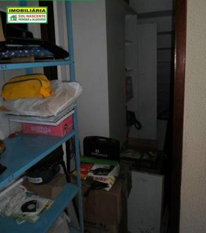 Casa Multifamiliar em Condomínio - Foto 17