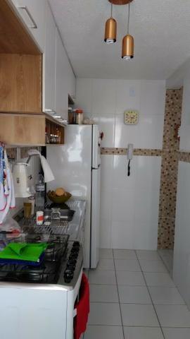 Vendo Apartamento 2/4 no Santana Tower II - Foto 12