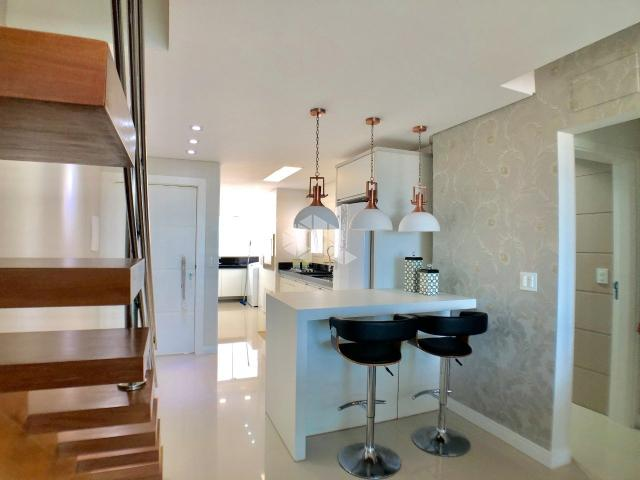 Apartamento à venda com 4 dormitórios em Centro, Capão da canoa cod:9902816 - Foto 13