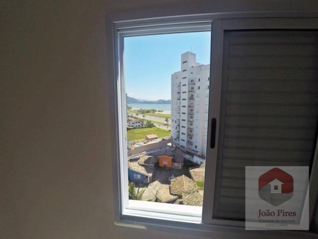 Apartamento à venda, 90 m² por r$ 500.000,00 - indaiá - caraguatatuba/sp - Foto 16