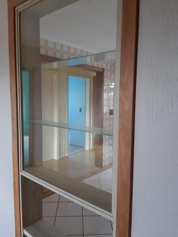 Apartamento para alugar com 3 dormitórios em , cod:I-022264 - Foto 4